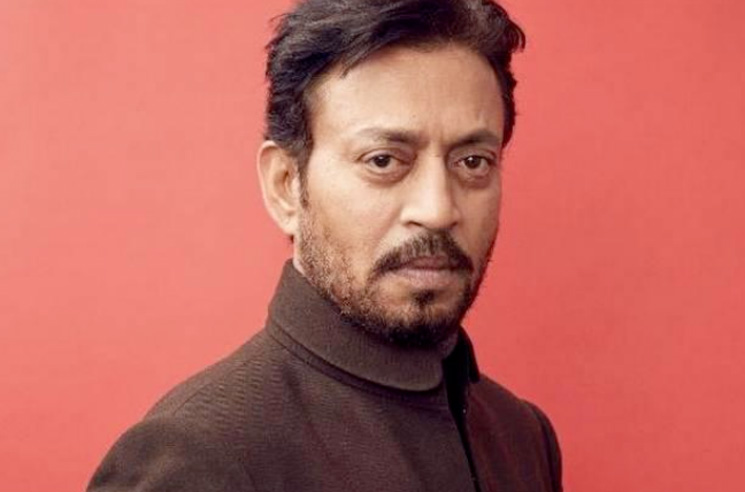 Bollywood Legend and 'Slumdog Millionaire' Actor Irrfan Khan Dies at 53
