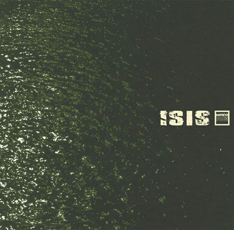 Isis Reissue 'In the Absence of Truth' and 'Oceanic'