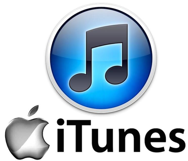UK Law Makes it Illegal for iTunes Users To Rip CDs, Back Up Purchases
