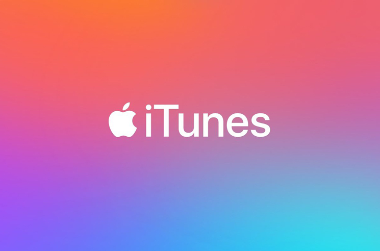 Apple Confirms the End of iTunes