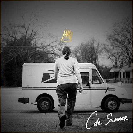 "J. Cole ""Cole Summer"""