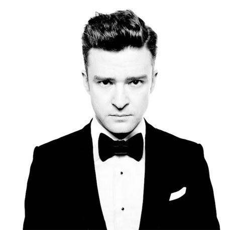 Justin Timberlake Expands Tour, Adds Toronto Date