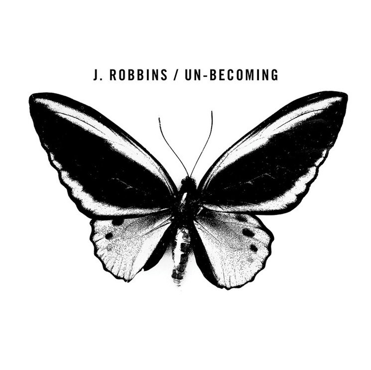 Jawbox Hero J. Robbins Announces Debut Solo Album