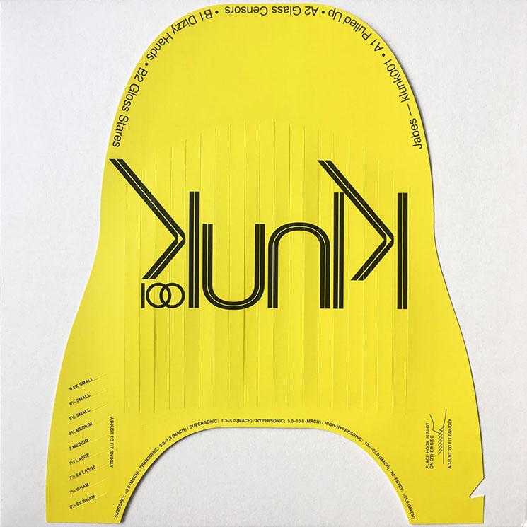 Jabes klunk001