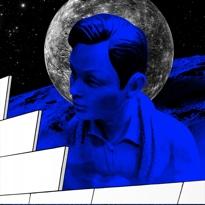 Jack White Saves Rock Music on New Single 'Taking Me Back'