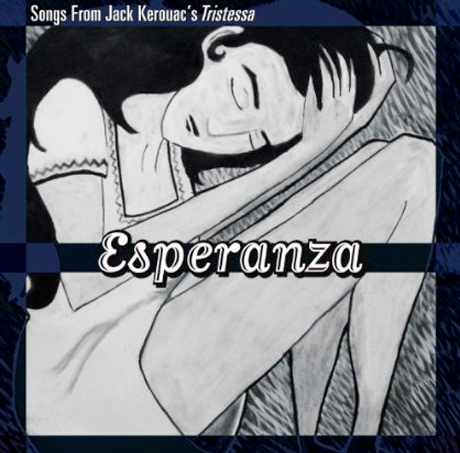 Lee Ranaldo, Hey Rosetta!, Wintersleep Pay Tribute to Jack Kerouac on New Compilation