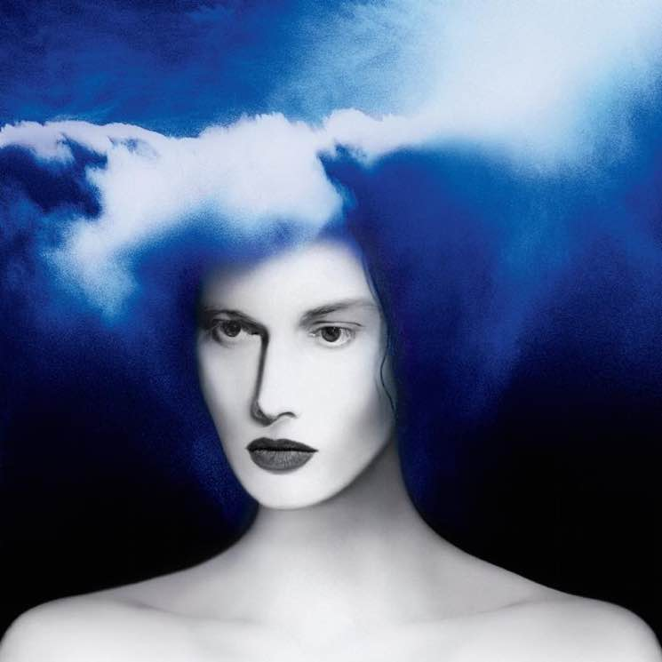 Jack White Details 'Boarding House Reach' LP