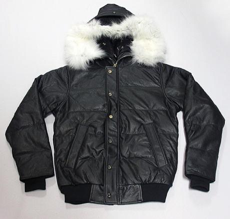 Drake Unveils $5,000 Jacket