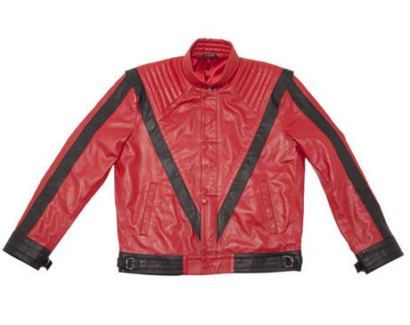 The Jackson 5 Unveil Clothing Line