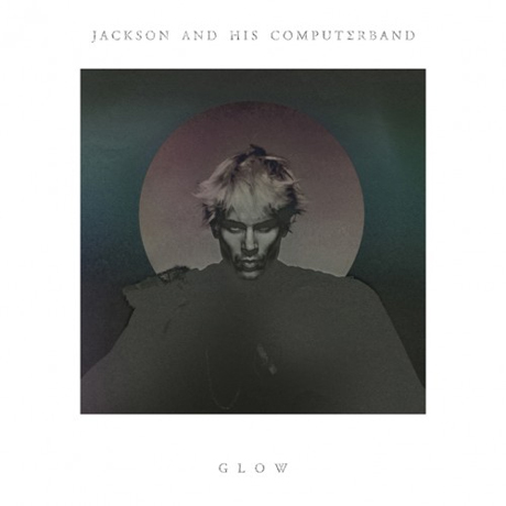 Jackson and His Computer Band Returns with 'Glow'
