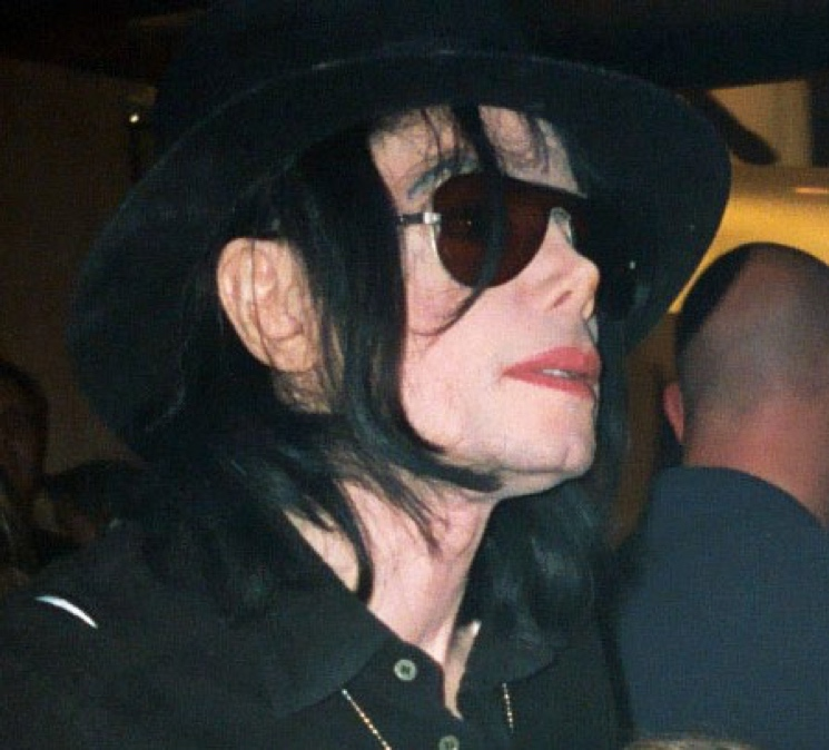 Michael Jackson's Final Days to Be Explored in New TV Series