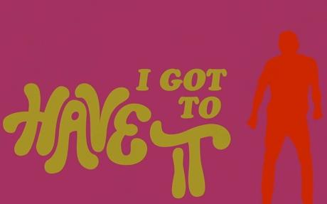 "Jacksoul ""Got to Have It"" (lyric video)"