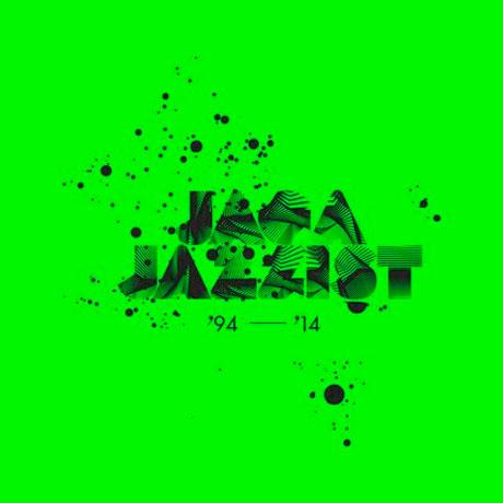 Jaga Jazzist Celebrate 20 Years with Vinyl Box Set