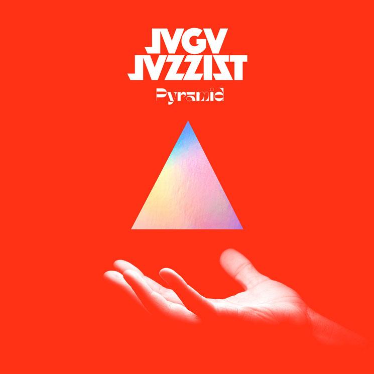 Jaga Jazzist Detail New Album 'Pyramid'