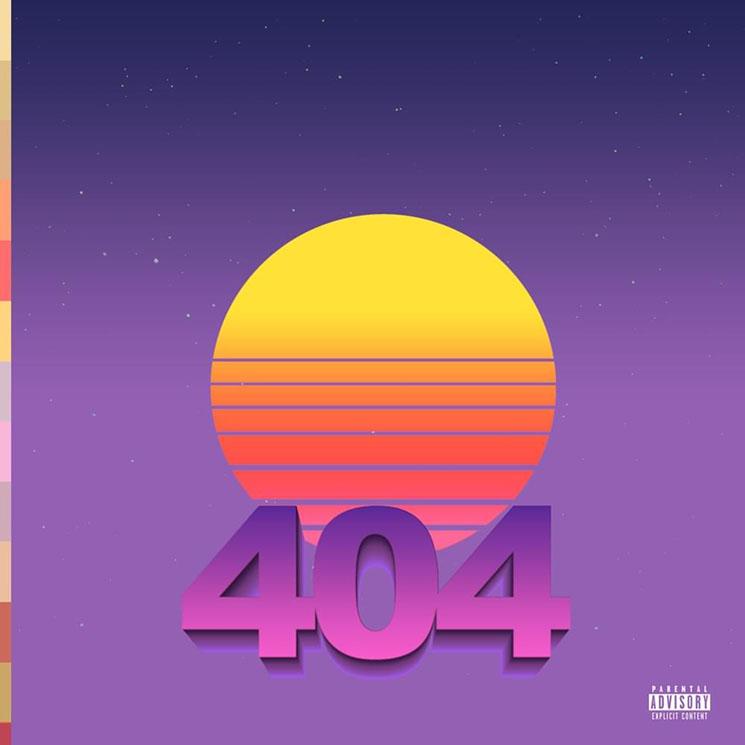 Jahkoy 404