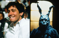 Jake Gyllenhaal on 20 Years of 'Donnie Darko': 'A Film That Changed My Life and My Career'