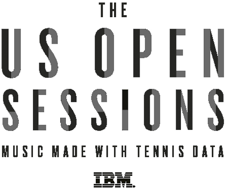James Murphy Turns Tennis into Music via New Project
