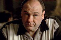'Sopranos' Creator David Chase Used Journey's 'Don't Stop Believin'' in the Finale Because It Pissed Off His Crew