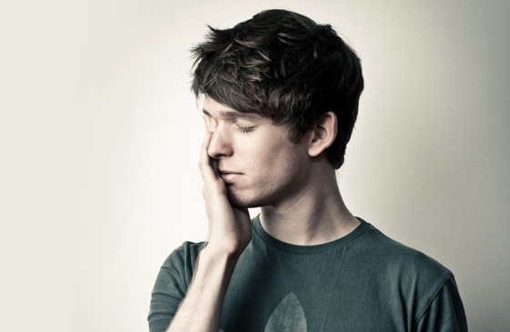 James Blake Titles New LP 'Radio Silence'
