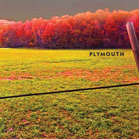 Jamie Saft Plymouth