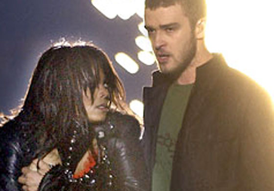 Janet Jackson's Brothers React to Justin Timberlake's Apology over That Wardrobe Malfunction