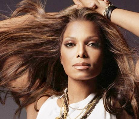 Janet Jackson to Produce and Star in Documentary About Transgender Community