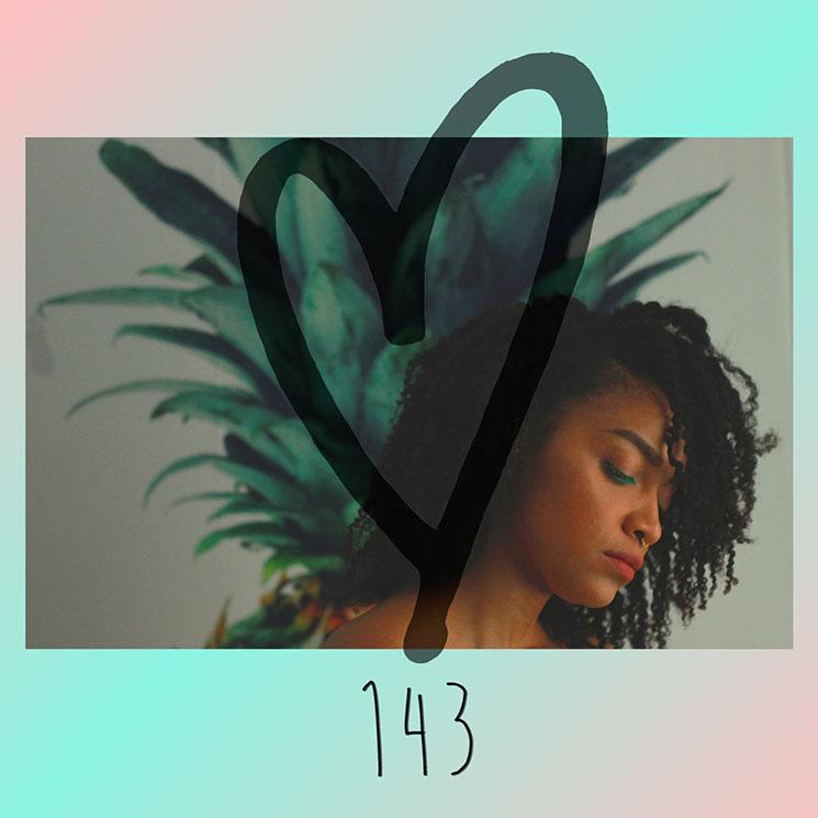 Janette King 143
