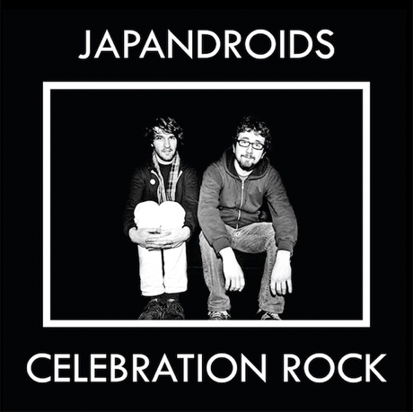Japandroids Share 'Celebration Rock' Release Details and New Track, Announce North American Tour