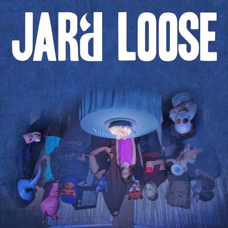 Jar'd Loose Turns 13