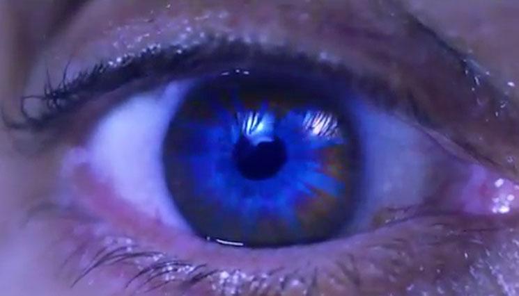 "Jean-Michel Jarre ""Oxygene Pt. 17"" (video)"