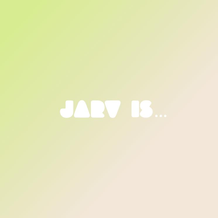 Jarvis Cocker's New Band JARV IS... Are Witty but Inconsistent on 'Beyond the Pale'