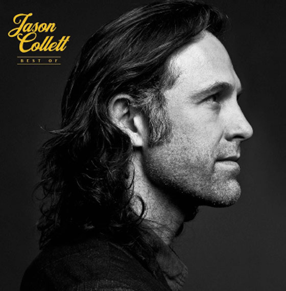 Jason Collett Unveils 'Best Of' Album, Shares New Andy Shauf Collaboration