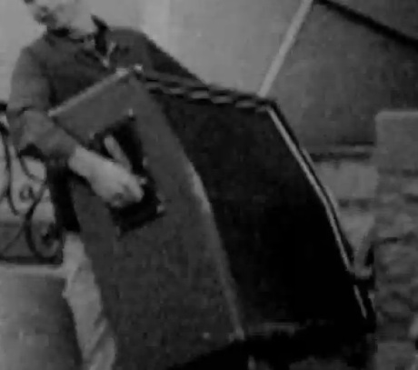 "Jawbreaker ""Boxcar"" (video)"