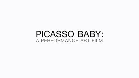 HBO to Air Jay Z Documentary 'Picasso Baby: A Performance Art Film'