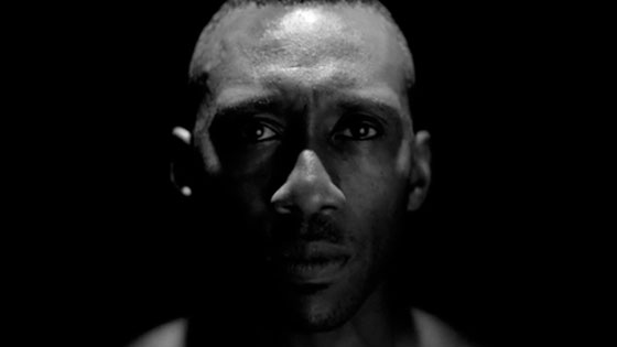 """JAY-Z Gets Mahershala Ali and Danny Glover for """"Adnis"""" Video"""