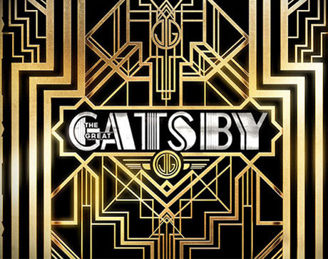 Jay-Z Confirmed to Executive Produce and Perform on 'The Great Gatsby' Soundtrack