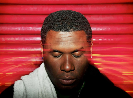 "Jay Electronica ""We Made It"" (Drake remix ft. Jay Z)"