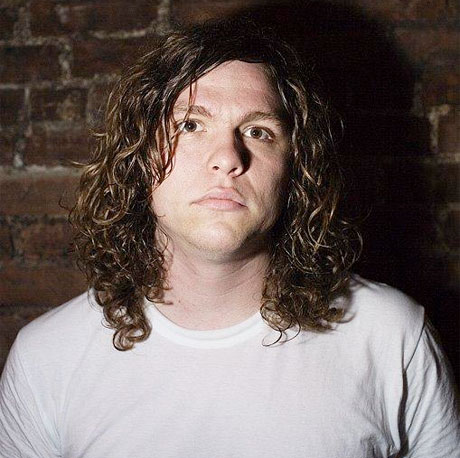 Jay Reatard's Lost Sounds Get Best-Of Compilation