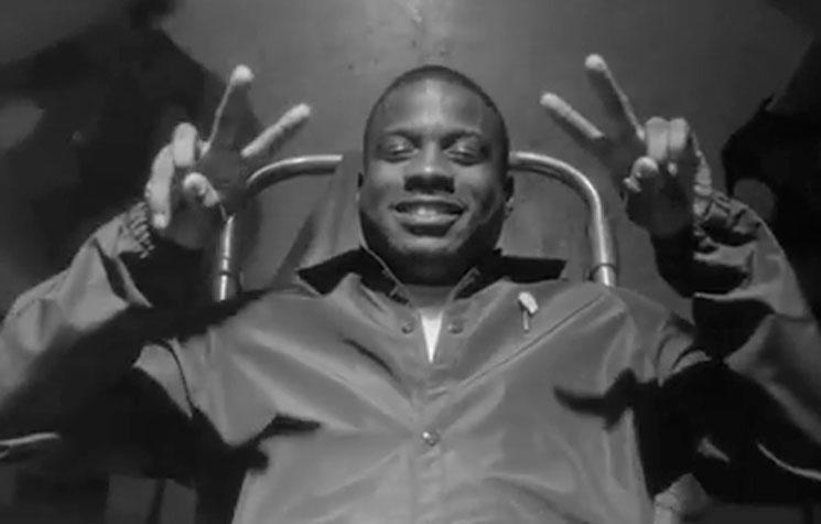 """Jay Rock """"Vice City"""" (ft. Black Hippy) (video)"""