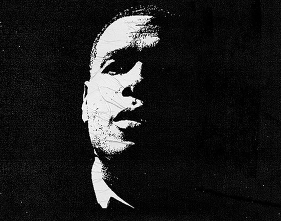Jay Electronica Says He's Releasing a New Album 'in 40 Days'
