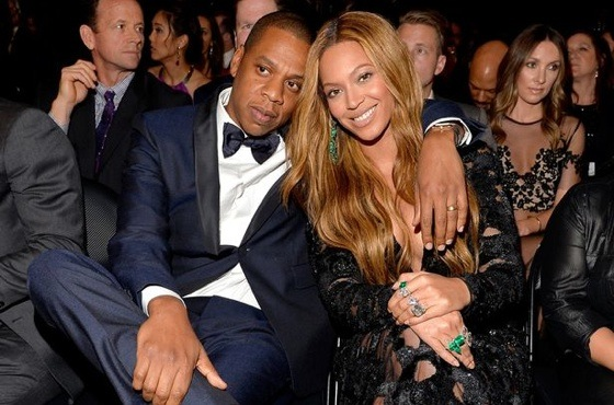 ​JAY-Z Responds to Beyoncé's 'Lemonade' Accusations on '4:44'