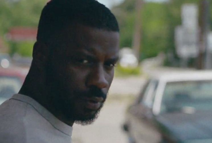 Watch Jay Rock and J. Cole Connect in Their 'OSOM' Video