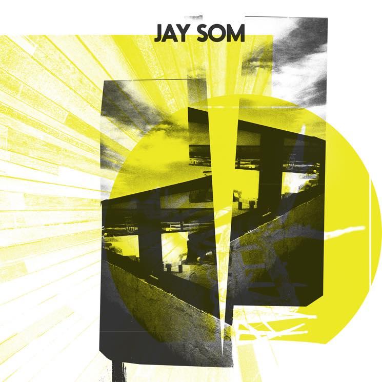 Jay Som 'O.K., Meet Me Underwater'