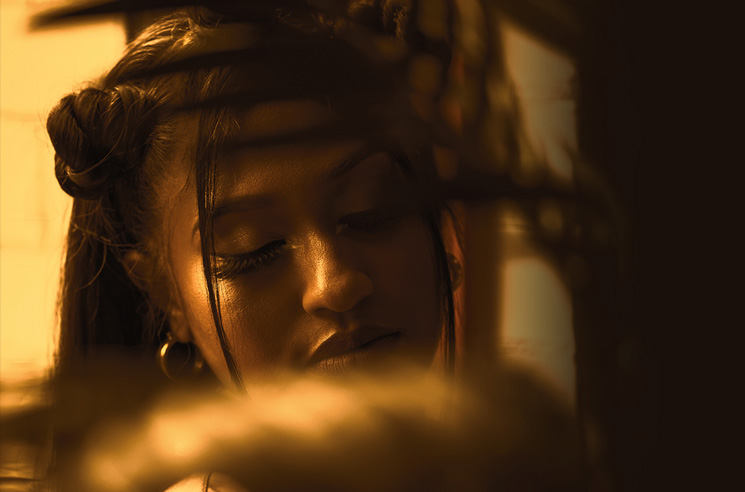 Jazmine Sullivan Returns with 'Heaux Tales'