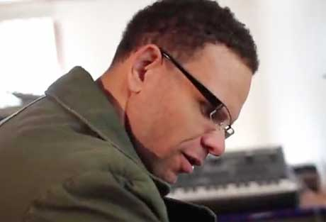 J-Zone Discusses His Dream Rap Collaborations with Prince Paul and Danger Mouse