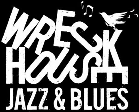 Wreckhouse International Jazz and Blues Festival featuring Harry Manx, Friendly Rich, Tunnel Six St. John's, NL July 13-16