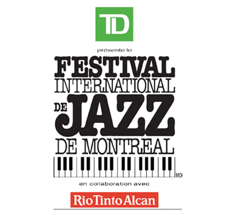 Montreal Jazz Festival Announces 35th Anniversary Lineup with Beck, St. Vincent, Elvis Costello