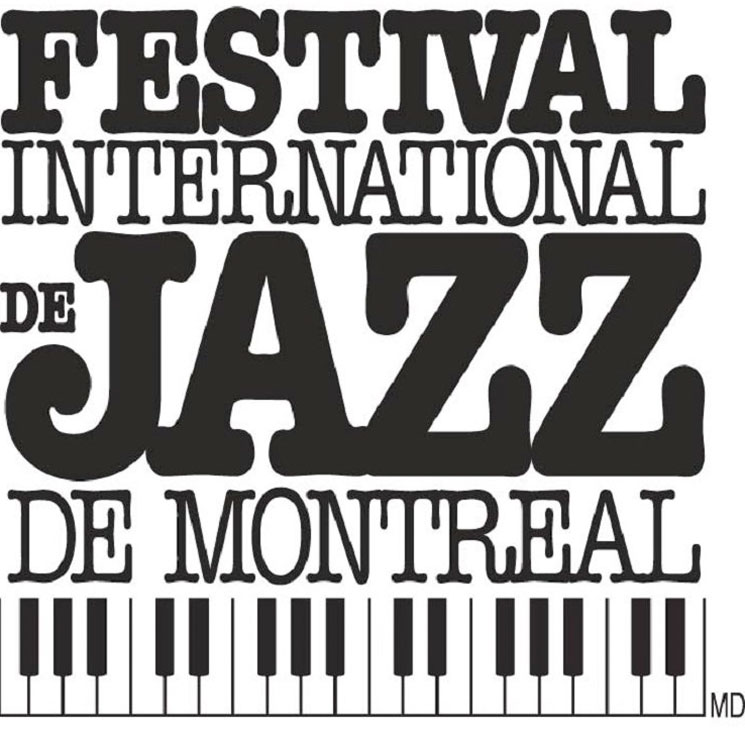 Montreal Jazz Fest Gets Lauryn Hill, Brian Wilson, Cat Power, Danny Brown