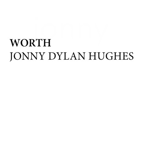 JDH 'Worth' (EP stream)