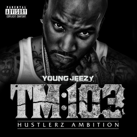 Young Jeezy 'F.A.M.E.' (ft. T.I.) (video) / 'I Do' (ft. Jay-Z and Andre 3000)
